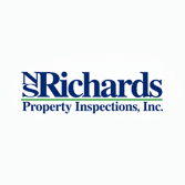 NS Richards Property Inspections, Inc.