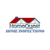 HomeQuest Inspections