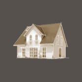 Adkins Home Inspections, LLC