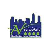 N-Visions Home Inspections, Inc.