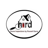 Home Inspections by Russell Davis