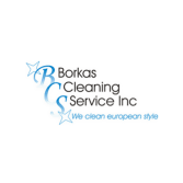 Borkas Cleaning Service