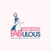 Fabulous Cleaning Services