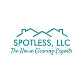 Spotless, LLC