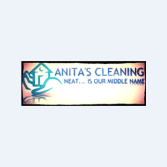 Anita's Cleaning, Corp.