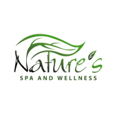 Nature's Spa and Wellness