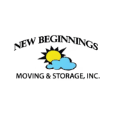 New Beginnings Moving And Storage, Inc