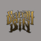 Seventh Sin Tattoo Company