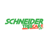 Schneider Tree Care