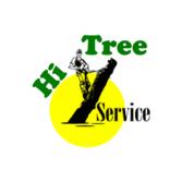 Hi Tree Service