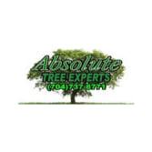 Absolute Tree Experts