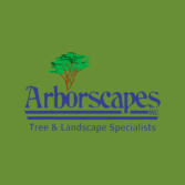 Arborscapes Tree & Landscape Specialists