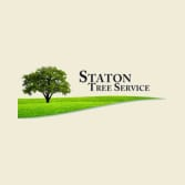 Staton Tree Service