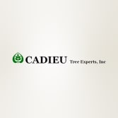 Cadieu Tree Experts, Inc.