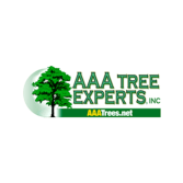 AAA Tree Experts