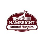 Hambright Animal Hospital