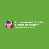 Atrium Animal Hospital & Wellness Center