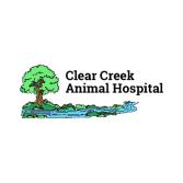 Clear Creek Animal Hospital