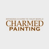 Charmed Painting