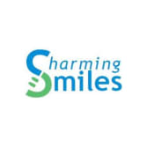 Charming Smiles of Naples