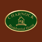Charnock Residential Home