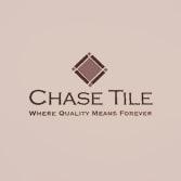 Chase Tile