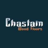 Chastain Wood Floors