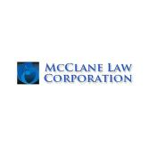 McClane Law Corporation