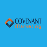 Covenant Marketing Group