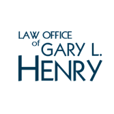 Law Office of Gary L. Henry