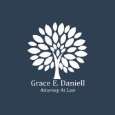 Grace E. Daniell, PC