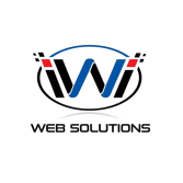 Iwi Web Solutions