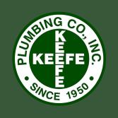 Keefe Plumbing Company Inc.