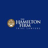 The Hamilton Firm