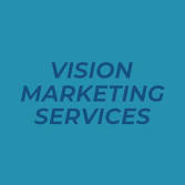 Vision Marketing Services