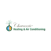 Chavarrie Heating and Air Conditioning