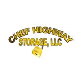Chef Highway Storage