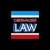 Oberhauser Law