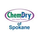 Chem-Dry of Spokane