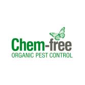 Chem-free Organic Pest Control