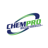 ChemPro Carpet Cleaning Services, LLC