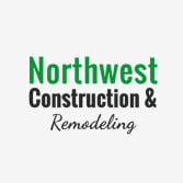 Northwest Construction & Remodeling