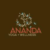 Ananda Yoga + Wellness
