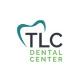 TLC Dental Center