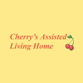 Cherry's Assisted Living Home