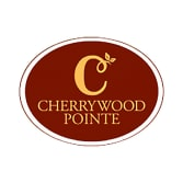 Cherrywood Pointe of Roseville