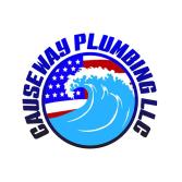 Causeway Plumbing, LLC