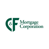 C&F Mortgage Corporation - Kevin West
