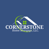 Cornerstone Home Mortgage, LLC.