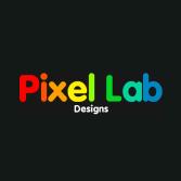 Pixel Lab Designs